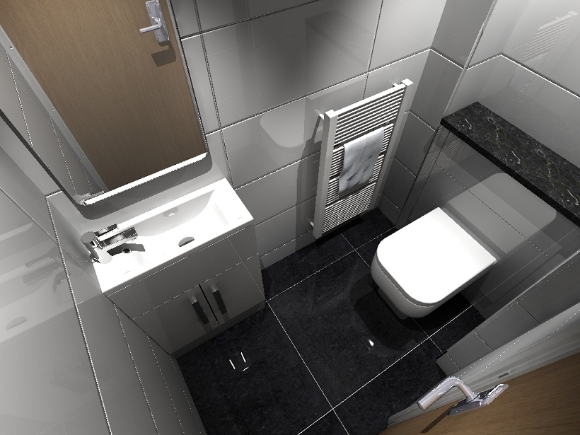 Bathroom Tiles Exeter bathrooms suites - exeter bathrooms & kitchens