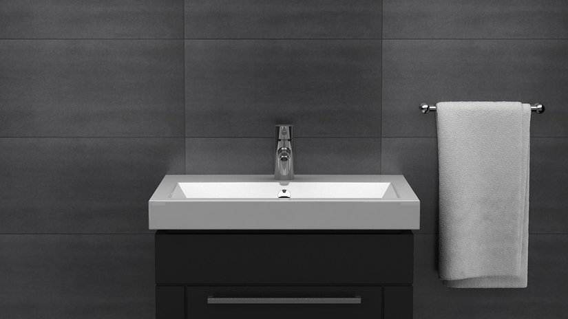 Bathroom Tiles Exeter dolomite ceramic - exeter bathrooms & kitchens