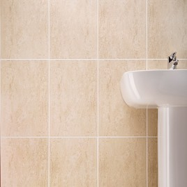 Bathroom Tiles Exeter ceramic tiles (walls) - exeter bathrooms & kitchens