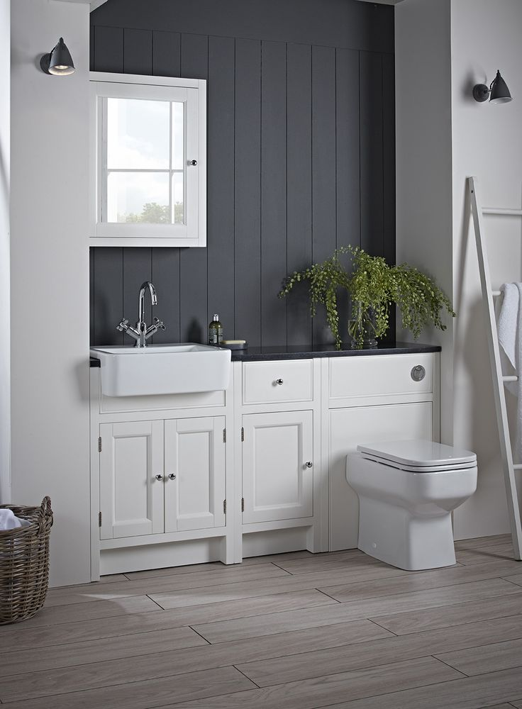 Exeter Bathrooms Kitchenstel 01392 277727we Supply We Fit We Are Your 39 One Stop 39 Shop Home